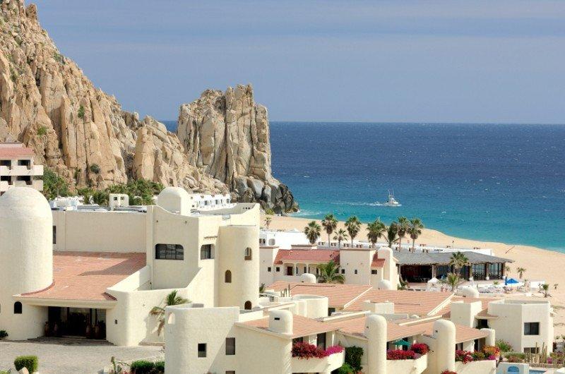 Hotelbeds celebrará en Los Cabos su MarketHub Americas 2015