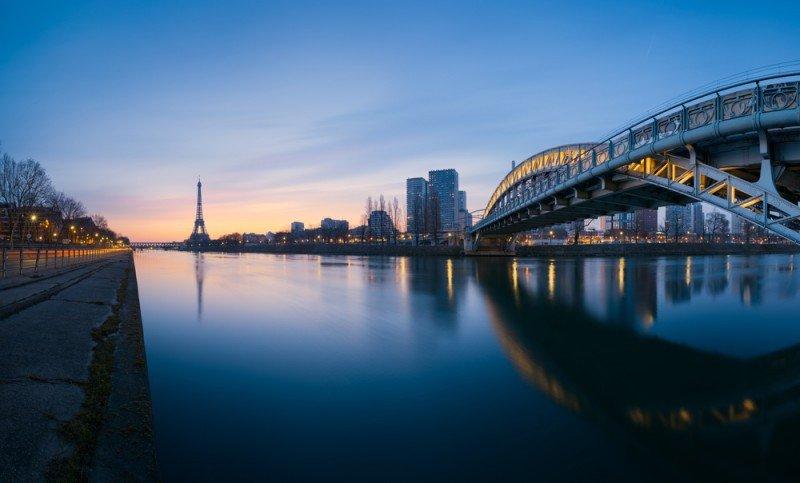 París es un mercado muy importante para Airbnb. #shu#.