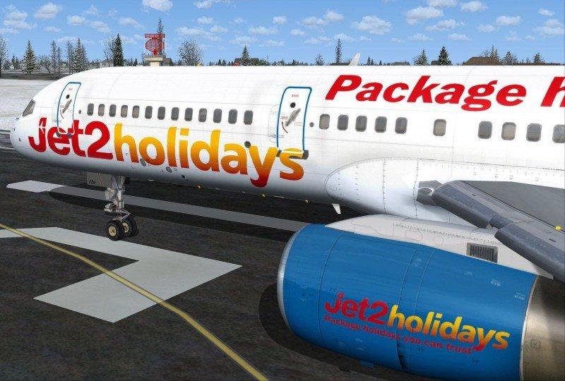 Jet2Holidays y NT Incoming apuestan por desestacionalizar Baleares