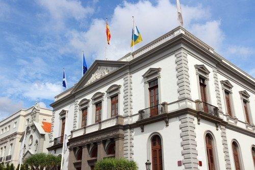 Santa Cruz de Tenerife servirá de escenario para varias escenas de la película. #shu#