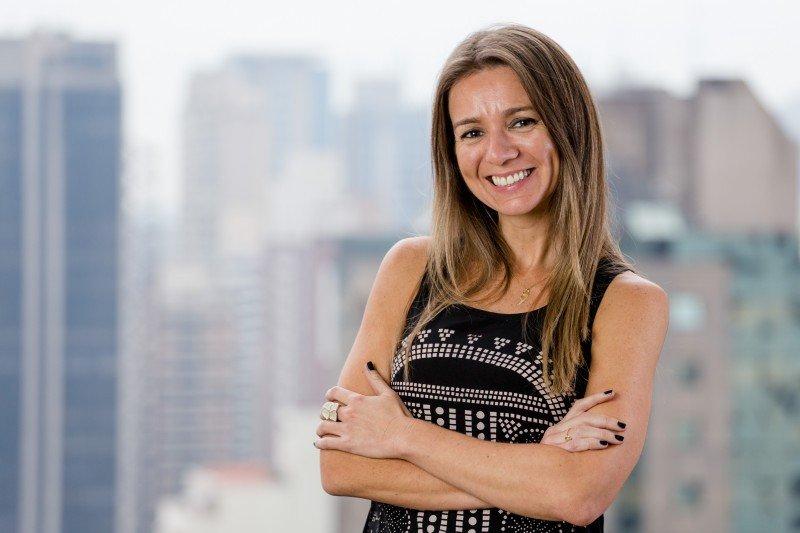 Carolina Piber. (Foto: gentileza de Hoteles.com)