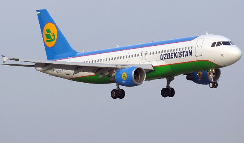 Una aerolínea anuncia que pesará a los pasajeros antes de embarcar