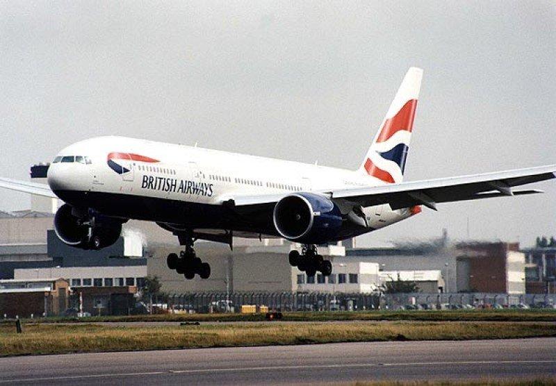 Desde mayo la aerolínea volará desde Gatwick al aeropuerto Jorge Chávez de Lima.