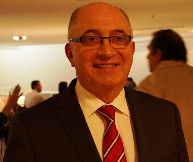 Arnaldo Nardone
