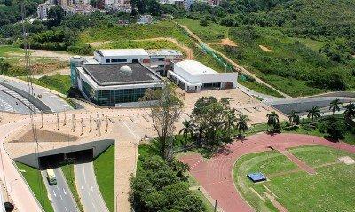 Gobierno aportará US$ 7,8 millones para Centro de Convenciones de Bucaramanga.