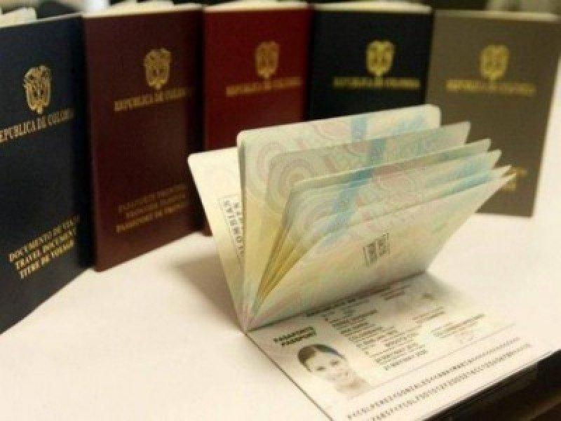 Piden a países de Centroamérica aplicar visado regional para impulsar turismo