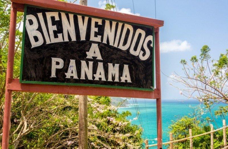 En Panamá crecieron los arribos desde todas las regiones en el primer semestre. #shu#