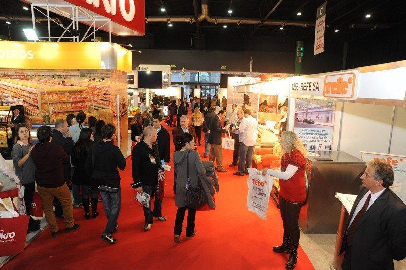 Abre sus puertas el XIII Encuentro Anual de Hotelería y Gastronomía.