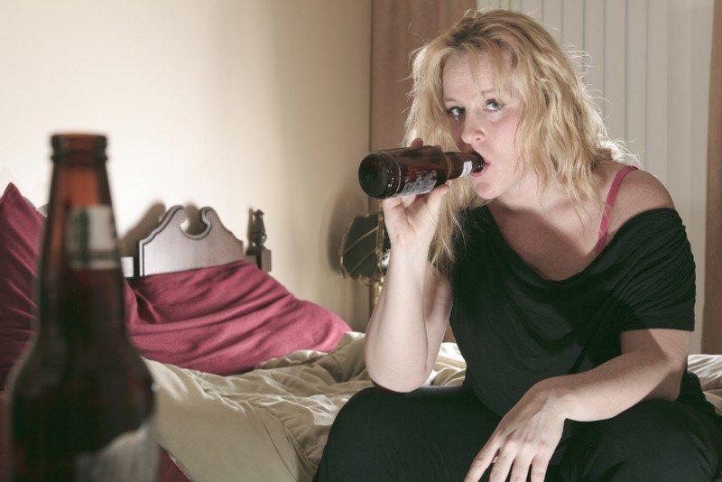 Entre los casos más denunciados se encuentran los clientes que abusan del alcohol, que fuman en las habitaciones o que hacen demasiado ruido. #shu#