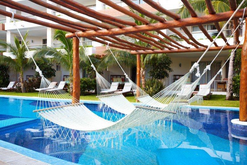 Los precios hoteleros suben un 1% a nivel mundial en la primera mitad de 2015