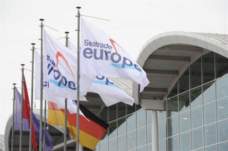 La industria de cruceros europea detecta amenazas a su crecimiento