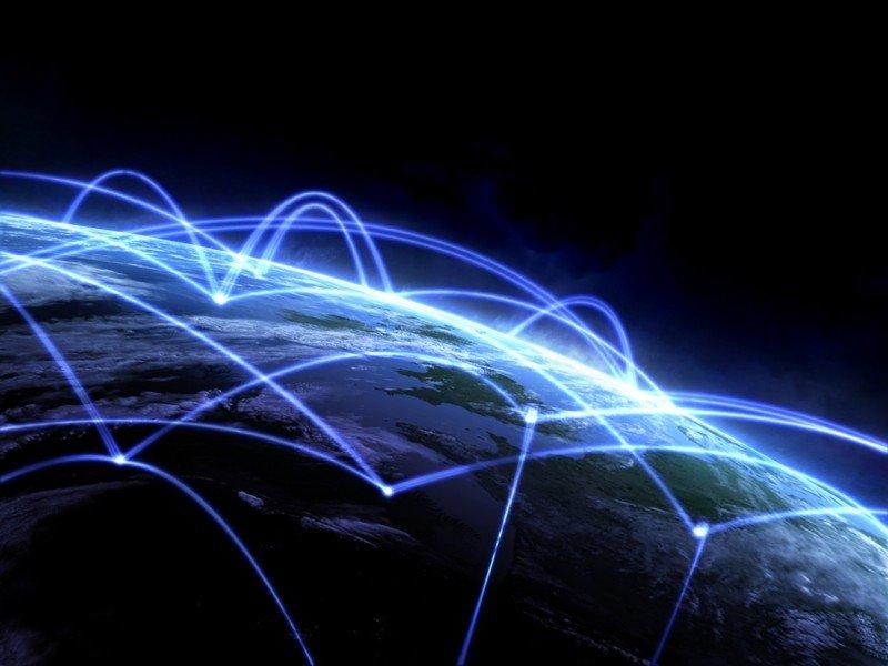 La UOC imparte un máster universitario online de Turismo Sostenible y TIC