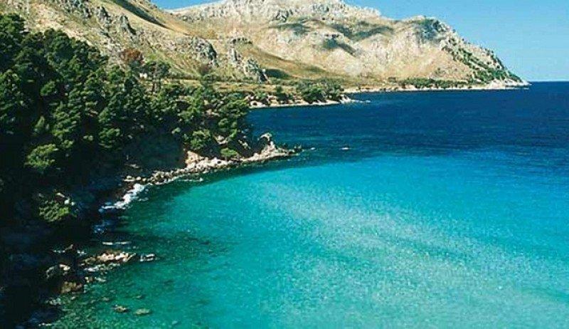 Una ecotasa en Baleares echará para atrás a muchos turistas, afirma el CEO de Thomas Cook