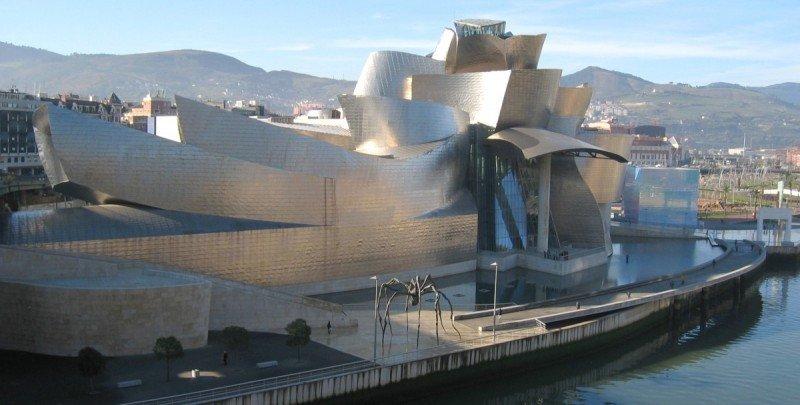 La Cumbre arranca el día 5 de noviembre en Bilbao.