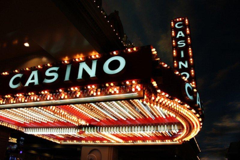 La Generalitat autorizará cuatro casinos en BCN World. #shu#