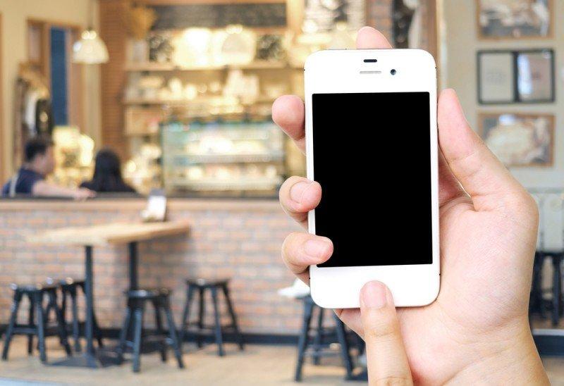 AS Digital es su segunda inversión en el segmento de restauración. #shu#