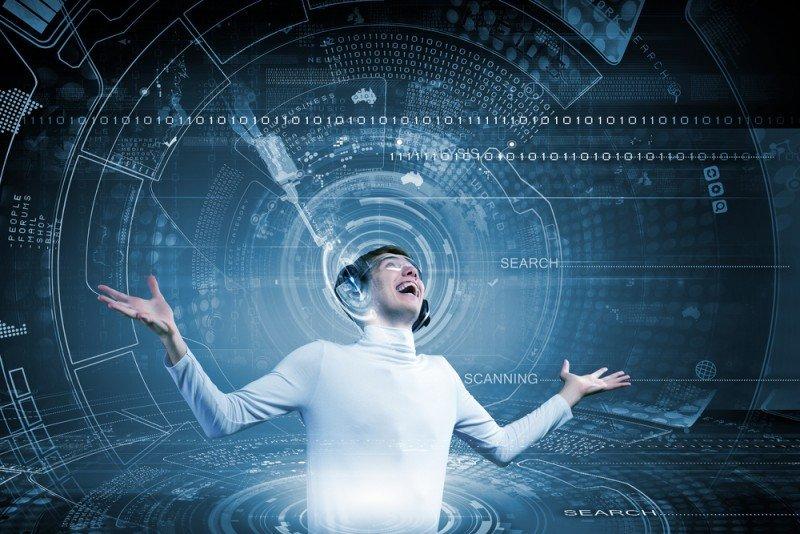 El cliente puede solicitar el servicio de realidad virtual y disponer de él en su habitación durante 24 horas. #shu#