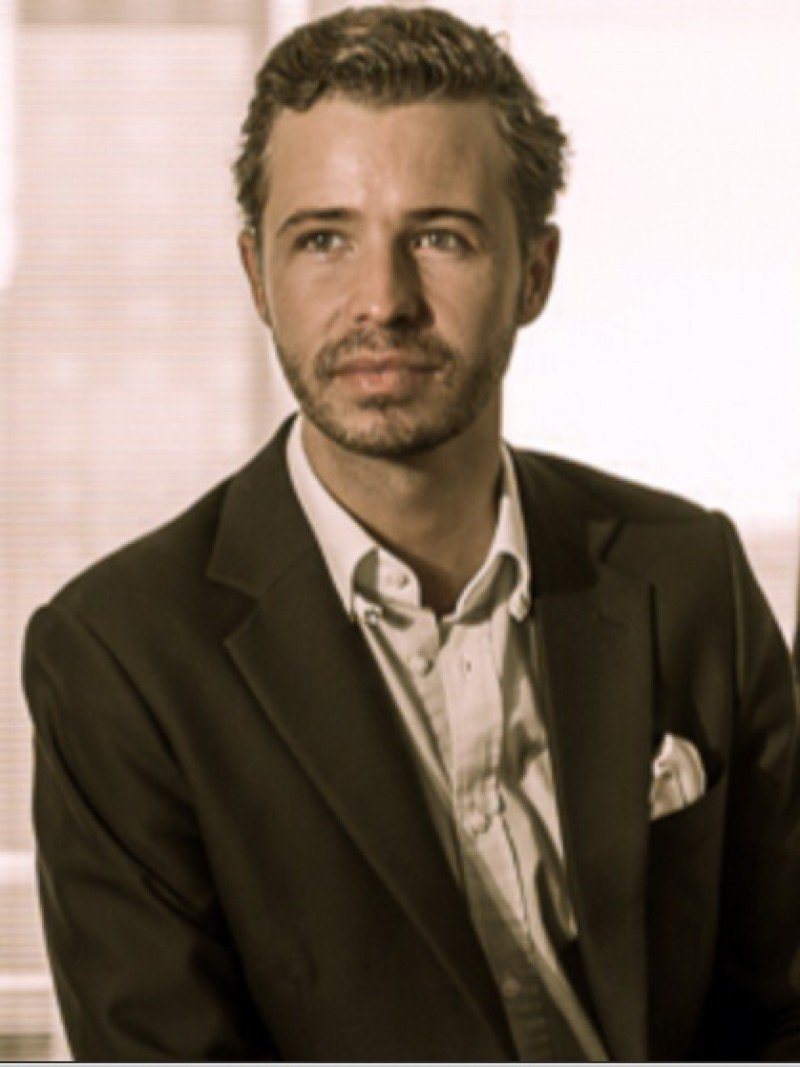 Carlos Nieto es el nuevo director asociado de Christie Co, responsable de la oficina de la consultora en Madrid.