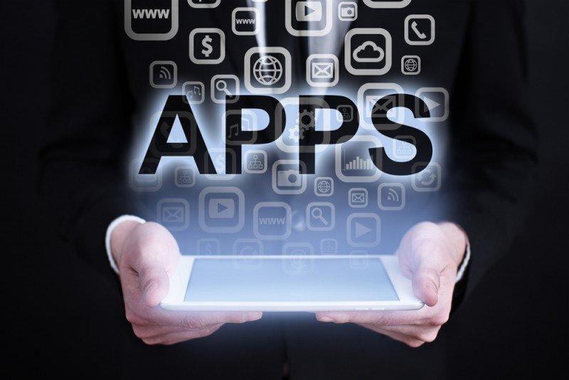 Ofrecer un servicio personalizado al cliente a través de sistemas de geolocalización o enviarle notificaciones, son dos de las funciones que ofrecen las apps. #shu#