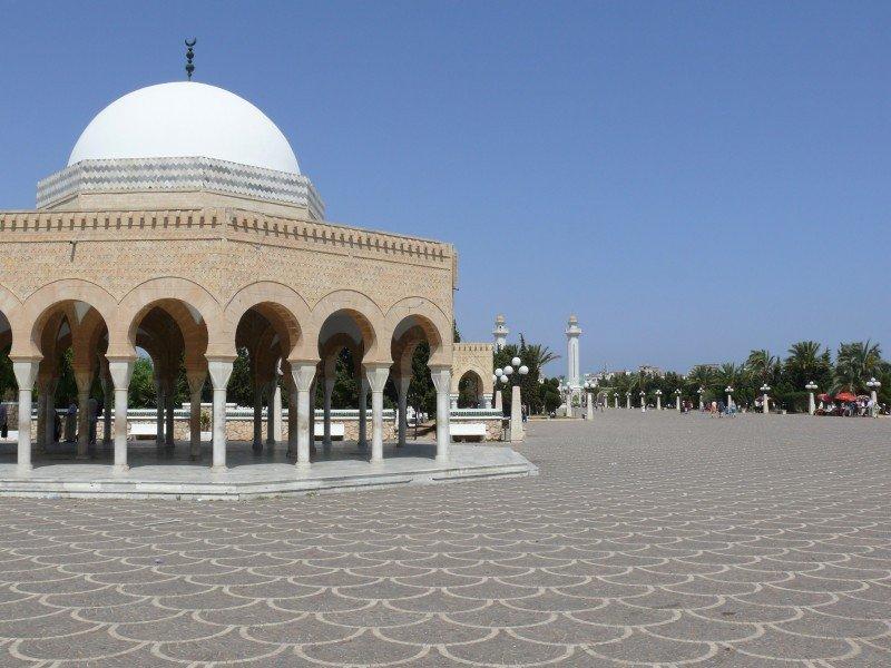 Túnez difícilmente volverá a estar tan presente como antes en la programación de los turoperadores.