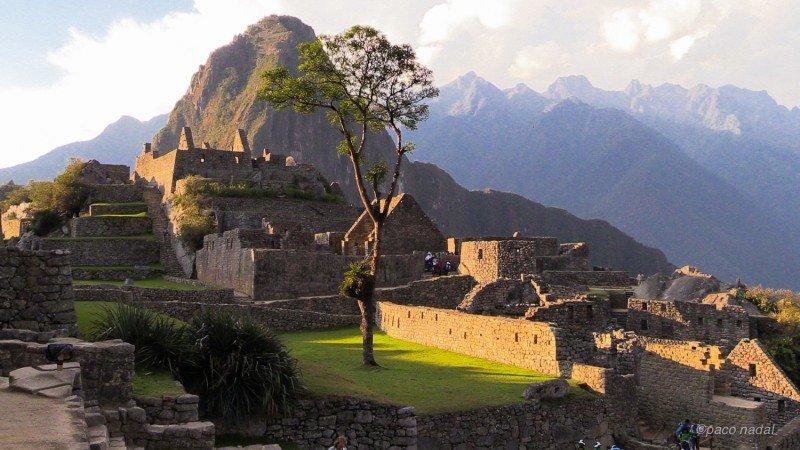Webinar: Un Perú de experiencias únicas, por Paco Nadal