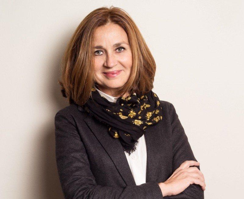 Elena Foguet, directora de Negocios de Value Retail en España.