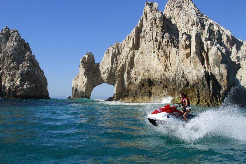 Webinar: Conoce México VIII: Baja California Sur