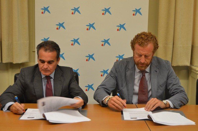 La Asociación de Hoteles de Sevilla y Provincia ha suscrito la pasada semana el acuerdo firmado con CEHAT.
