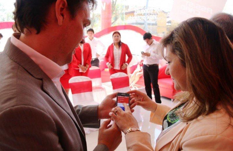 Paraguay pone en marcha app con asistencia gratuita al viajero.