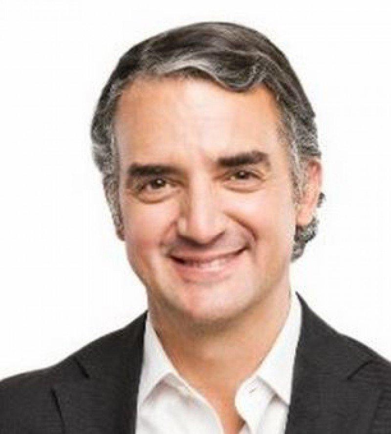 Francisco Gutiérrez de Arrechea.