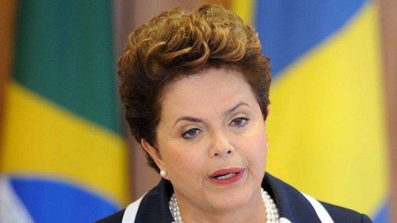 Uruguay teme impacto por pérdida de grado inversor de Brasil
