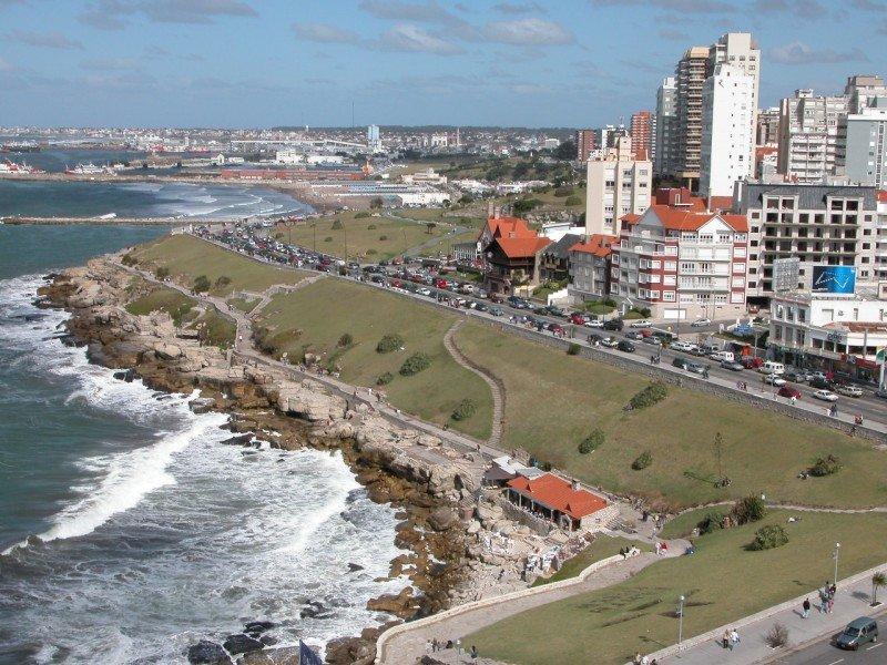 Sugieren incremento del 25% para los inmuebles de temporada en Mar del Plata.
