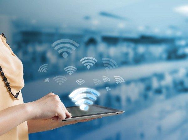 El wifi gratis pierde fuerza como amenity favorita de los huéspedes