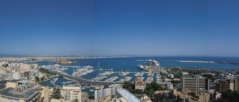 Mallorca será la sede mundial de un nuevo centro de tecnología e innovación en turismo