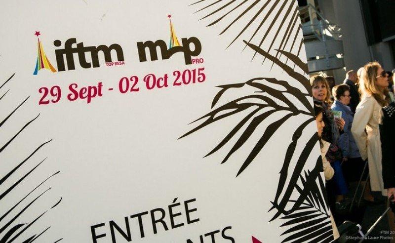 Thomas Cook y Fram apuestan por Menorca con 16.000 nuevas plazas en 2016