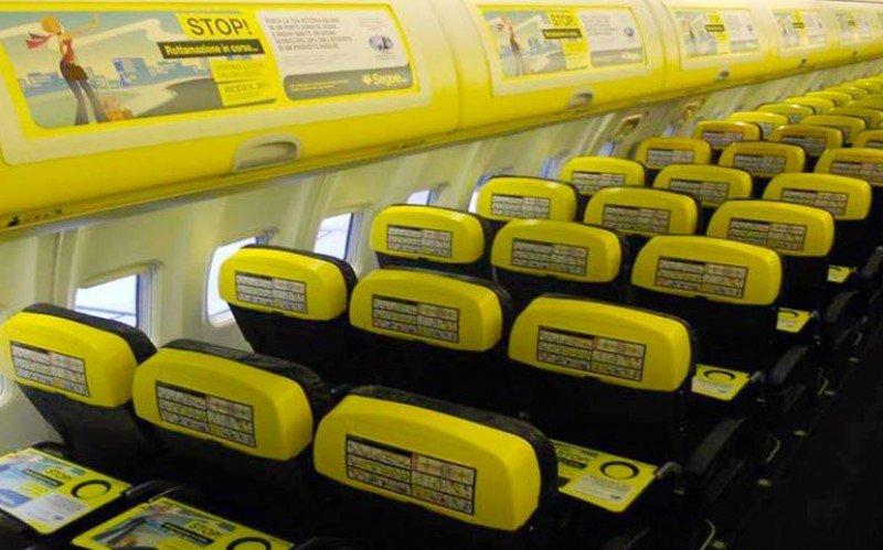 Ryanair prevé transportar 160 M de pasajeros en 2024