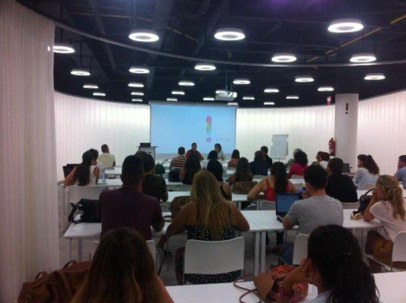 Ashotel organiza un seminario sobre Design Thinking