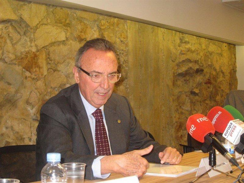 Husa sale del concurso tras ratificar el acuerdo con sus acreedores