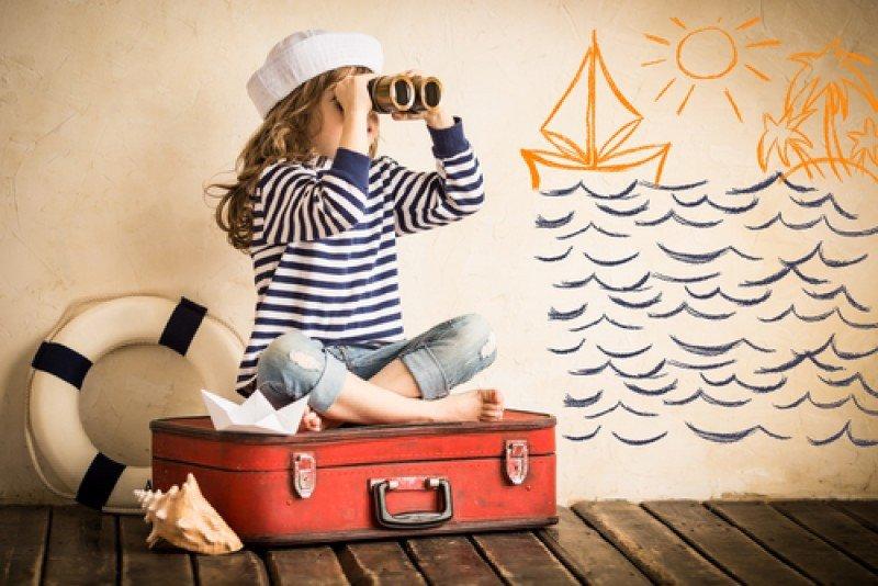 Cómo será el turismo en 2030. #shu#