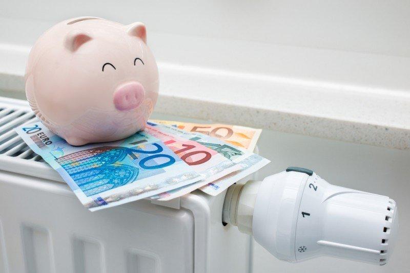 La negociación del precio que se paga por la energía es una manera esencial de rebajar los costes energéticos. #shu#