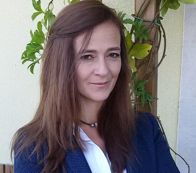 Europlayas nombra nueva directora de Ventas para Portugal