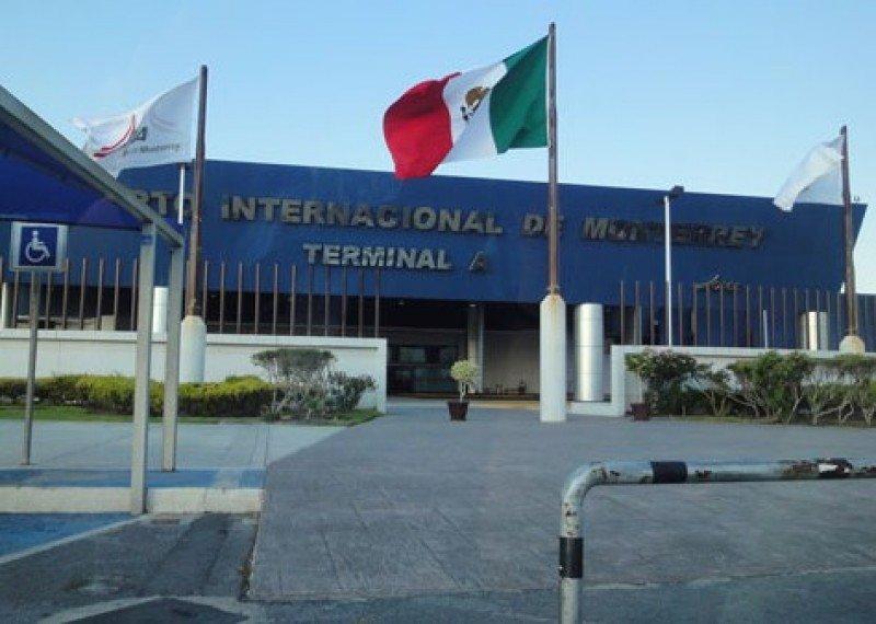 Anuncian vuelos directos entre Monterrey y La Habana