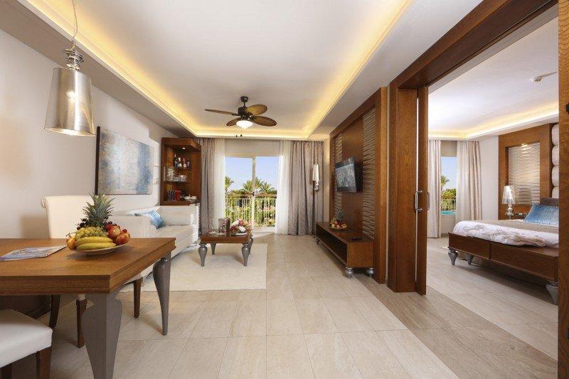 Grupo Batle invierte 110 M € en su nuevo hotel Majestic Mirage Punta Cana