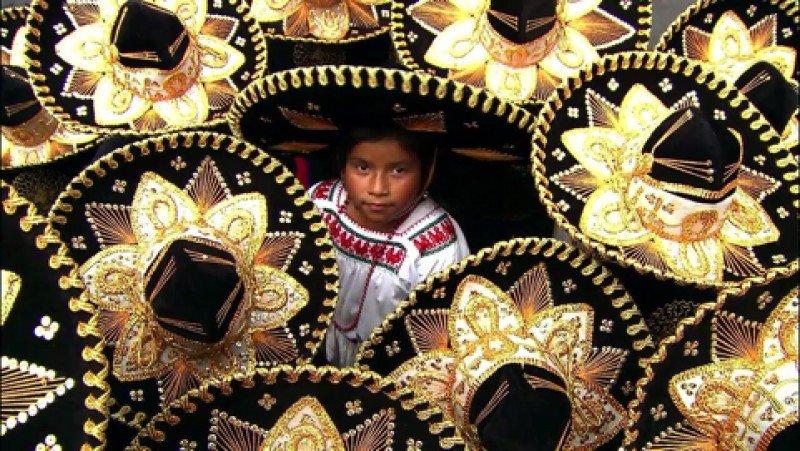 Webinar: Conoce México X. Por qué visitar México