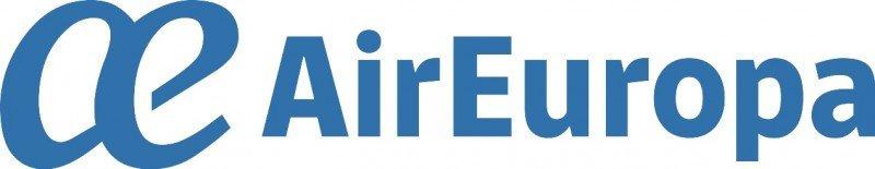 El nuevo logo de la compañía elimina el color rojo.