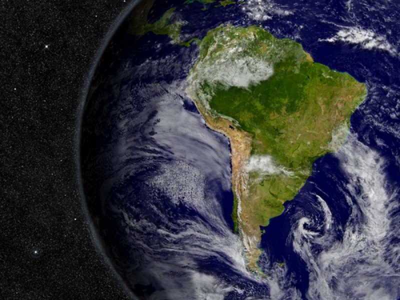 El sector turístico de Latinoamérica afrontará nuevos desafíos en 2016 debido a un cambio en las condiciones económicas. #shu#