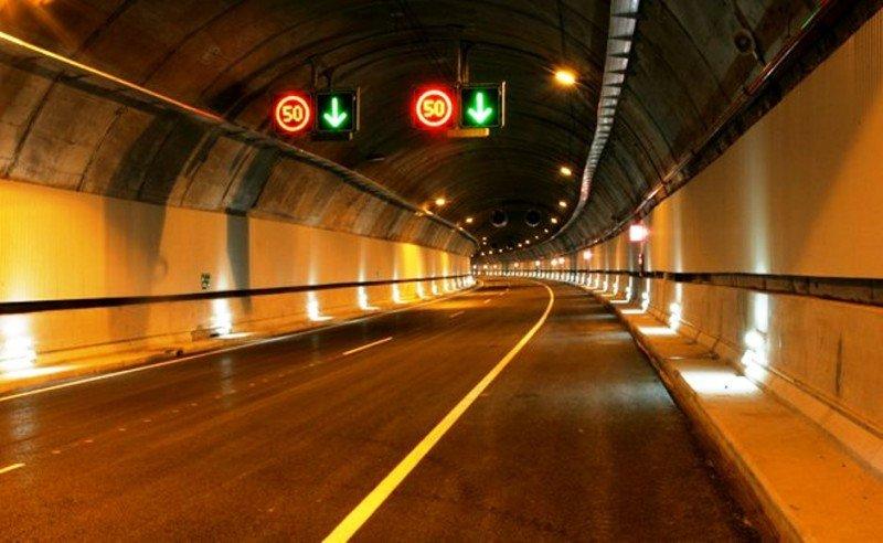 Liquidan la autopista eje Aeropuerto y Fomento apelará la decisión