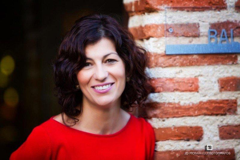 Sara Martínez se incorpora como directora de Castilla Termal Balneario de Olmedo.