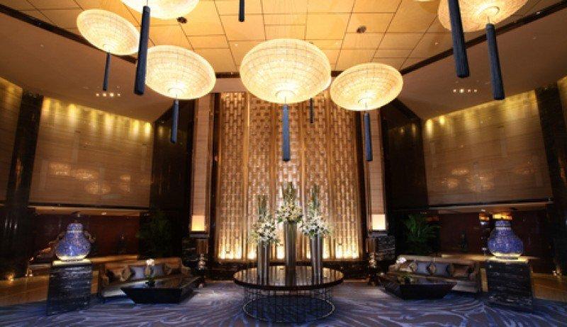 La joint venture entre NH y HNA ha iniciado su estrategia de expansión con la operación de seis hoteles en China.