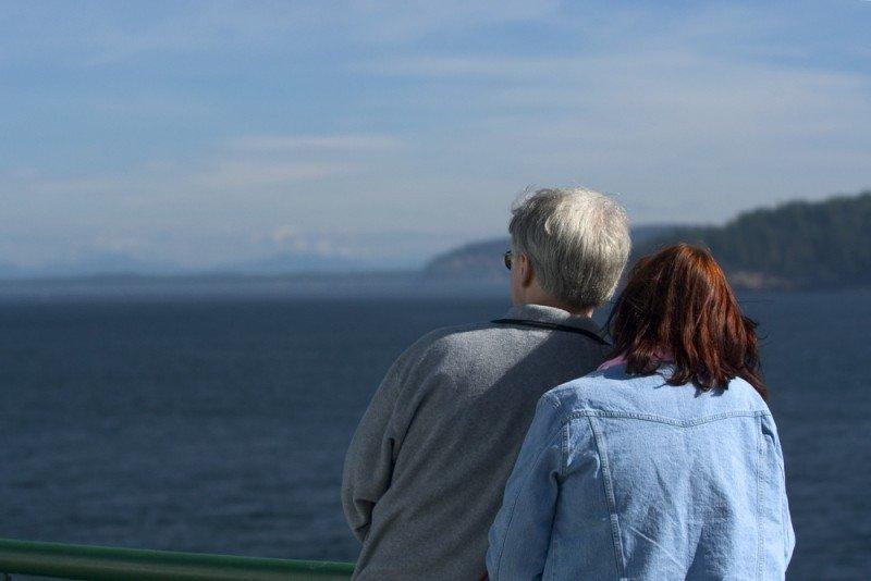 Aviba pide que la ecotasa sirva para reavivar el plan autonómico de turismo sénior